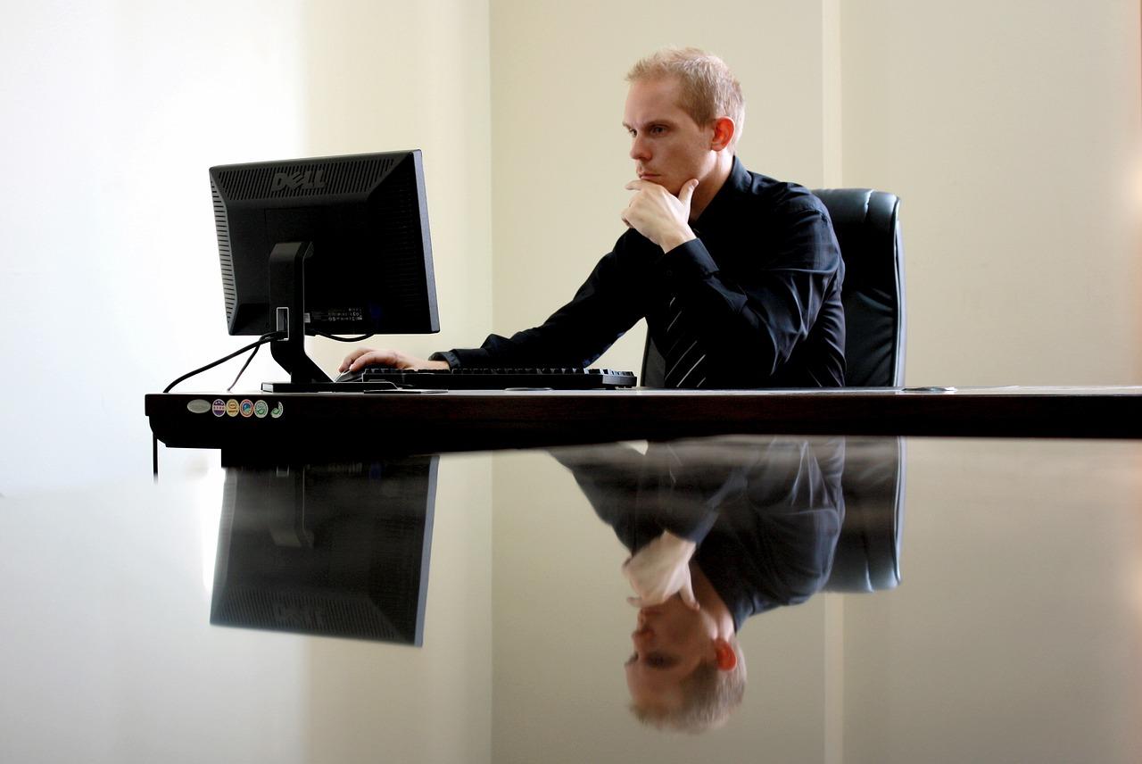 Est-il possible de vendre des formations en ligne en tant qu'autoentrepreneur ?